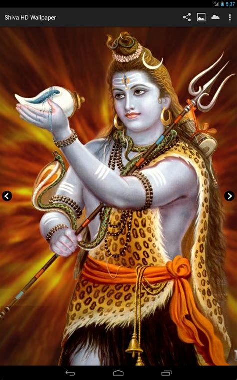 shiva wallpaper hd android apps  google play