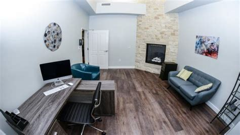 Serenity House Detox Houston Reviews by Serenity House Detox Reviews Ratings Cost Price