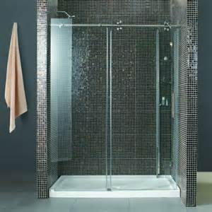 wholesale shower doors from tempered glass useful