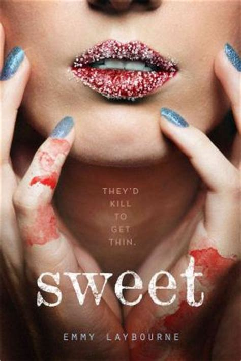 sweet a books sweet emmy laybourne 9781250079992