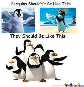 Penguins Of Madagascar Meme - madagascar memes best collection of funny madagascar pictures
