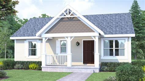 juniper floor plan 3 beds 2 baths 2060 sq ft wausau homes