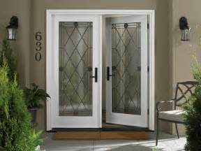 House Doors With Glass Entry Door Options Toronto Stained Glass Locks Heritage Home Design