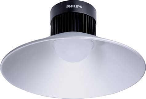 Lu Bohlam Essential Philips 8 Watt by088p led30 ww essential smartbright lowbay philips lighting