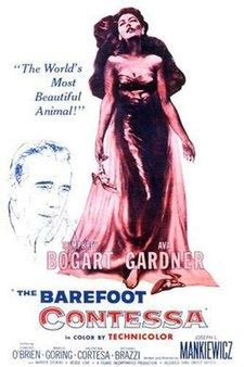 barefoot writer wikipedia the barefoot contessa wikipedia