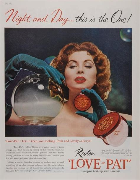 Lipstik Avione advertising the world s creamiest lipstick ultra swank
