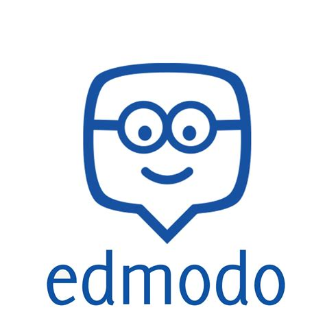 edmodo free download edmodo logo logo brands for free hd 3d
