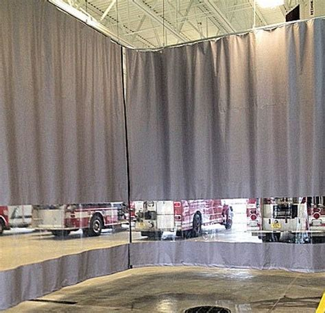 commercial curtains and drapes industrial pvc curtains akon curtain and dividers