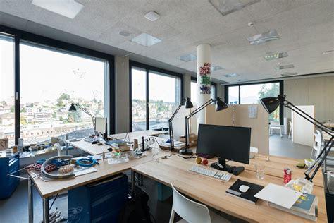 studios and workshops design studios workshops lucerne of applied