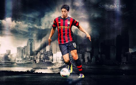 best hd player football players wallpapers wallpaper cave