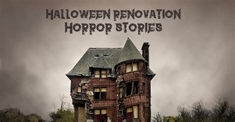 mexico real estate horror stories 6 renovation horror stories that turned into rental home