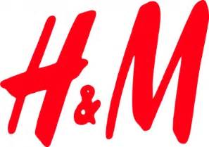 H M Buy Cheap H M Clothing Accessories Great Deals At