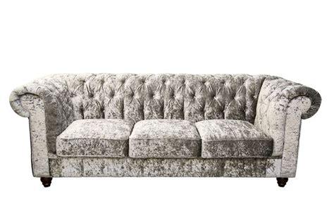 crushed velvet sofa next crushed velvet sofa next hereo sofa