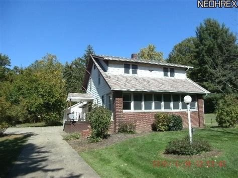 houses for sale alliance ohio houses for sale alliance ohio 28 images 2932 blenheim ave alliance oh 44601 reo