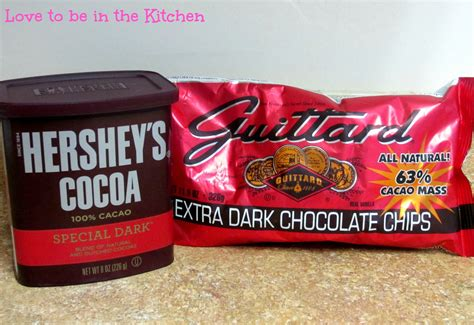 Hersheys Cocoa Bubuk Cocoa Hershey Special 30 chocolate recipes to be in the kitchen