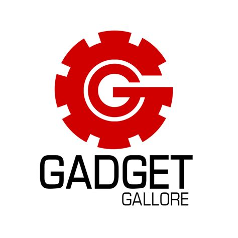 gadgets galore home facebook