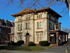 italianate style house the picturesque style italianate architecture the