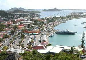 st maarten flights cheap   saint martin