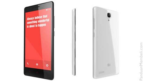 Hp Android Xiaomi Redmi 7 pilihan hp android harga 2 3 juta mana yang terbaik update 2016 panduan membeli