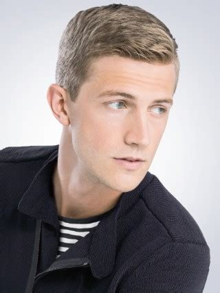 mens haircuts appleton latest advice and tips advice and tips supercuts