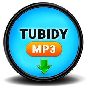 www tubidy com mp3 music tubidy mp3 for android