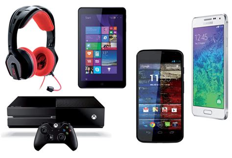 gadgets for latest gadgets tech accessories launched in the market