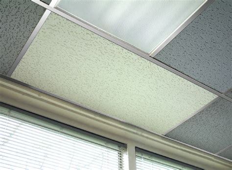 Radiant Panels Ceiling by Markel Tpi Cp Rcp Radiant Heat Ceiling Panels