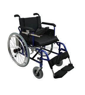 Kursi Roda Listrik risky666 sejarah perkembangan dan jenis jenis kursi roda