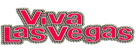Viva Las Vegas by Viva Las Vegas Fanart Fanart Tv