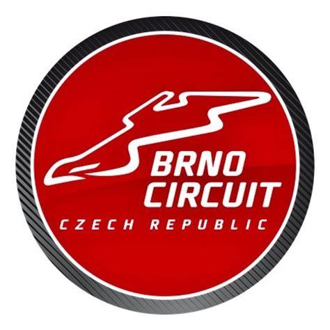 Motorrad Br Nn by Motogp Br 252 Nn 23 08 25 08 13 Startzeiten Und Sendezeiten