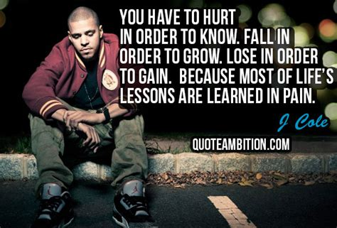 j cole quotes top 70 greatest j cole quotes and sayings