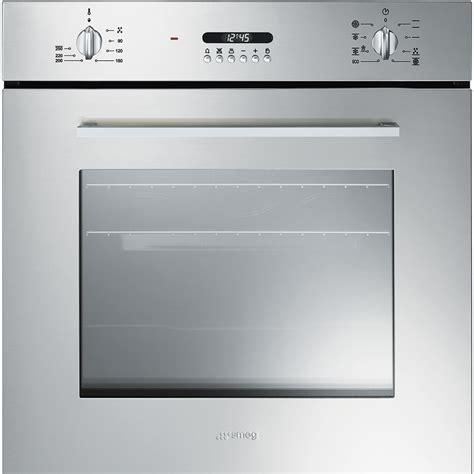 smeg cooktop manual oven sf478x smeg smeg uk
