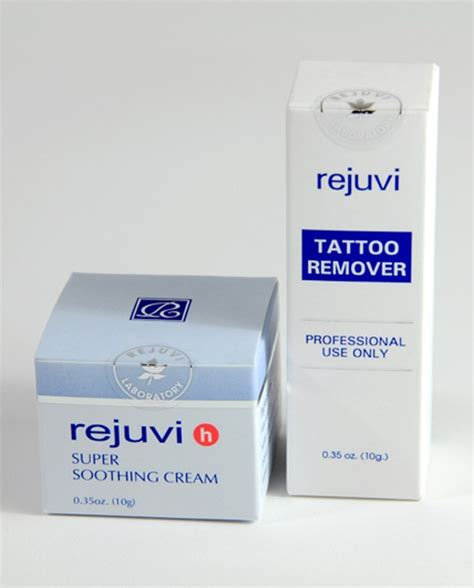 emejing tattoo removal cream reviews images styles