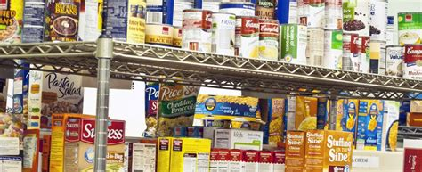 Food Pantry Greensboro Nc food pantry greensboro ministry