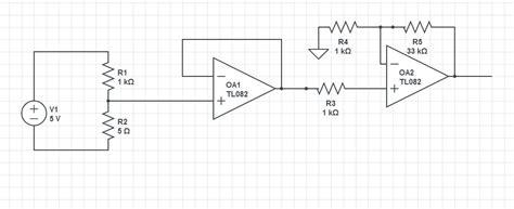 wheatstone bridge ntc thermistor arduino wheatstone bridge calculation electrical engineering stack exchange