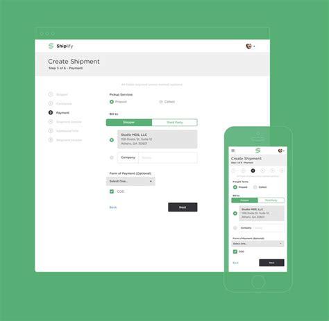 sap ui layout form responsive prtocessus de commande responsive responsivewebdesign
