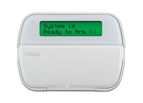 wireless alarm system wireless alarm system dsc power