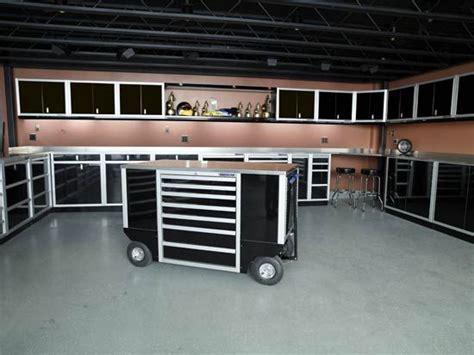 cool garage cabinet ideas 29 best images about garage on pinterest storage