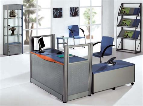Movable Office Desks China Office Table Movable Wh165 2 China Office Furniture Office Desk