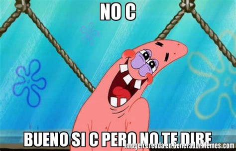 imagenes para whatsapp en español memes de patricio enamorado galeria 337 imagenes graciosas