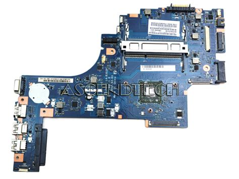 Toshiba Satellite C55d B5219 k000890960 zkwae la b302p toshiba satellite c55d amd