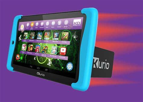 best multiplayer tablet die 21 besten android multiplayer im 220 berblick giga