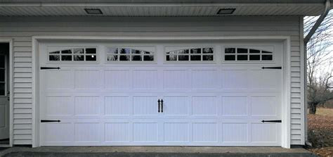 Replace Garage Door Panel With Window by Garage Door Window Panels Clopay Replacement Parts Panel