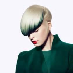 hair style for minimun hair on scalp hair style for minimun hair on scalp hair style for