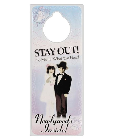 17 Best ideas about Funny Wedding Gifts on Pinterest