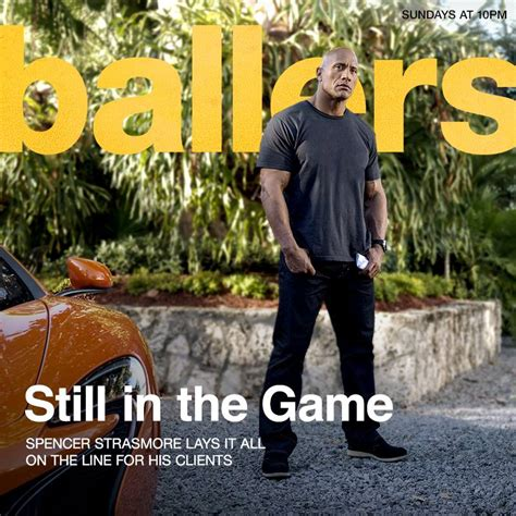 theme music ballers ballers hbo preview gaslighting king of the flat