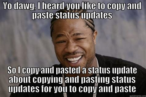 Copy Paste Memes - copy and paste memes for facebook image memes at relatably com