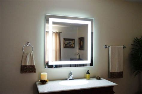 ikea bathroom mirrors with lights ikea vanity mirror with lights makeup vanity mirror with