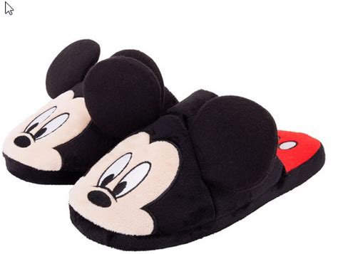 mickey mouse house shoes mickey mouse feet slippers www pixshark com images galleries with a bite