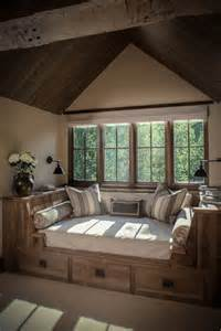 40 scenic and cozy window seat ideas for you bored art